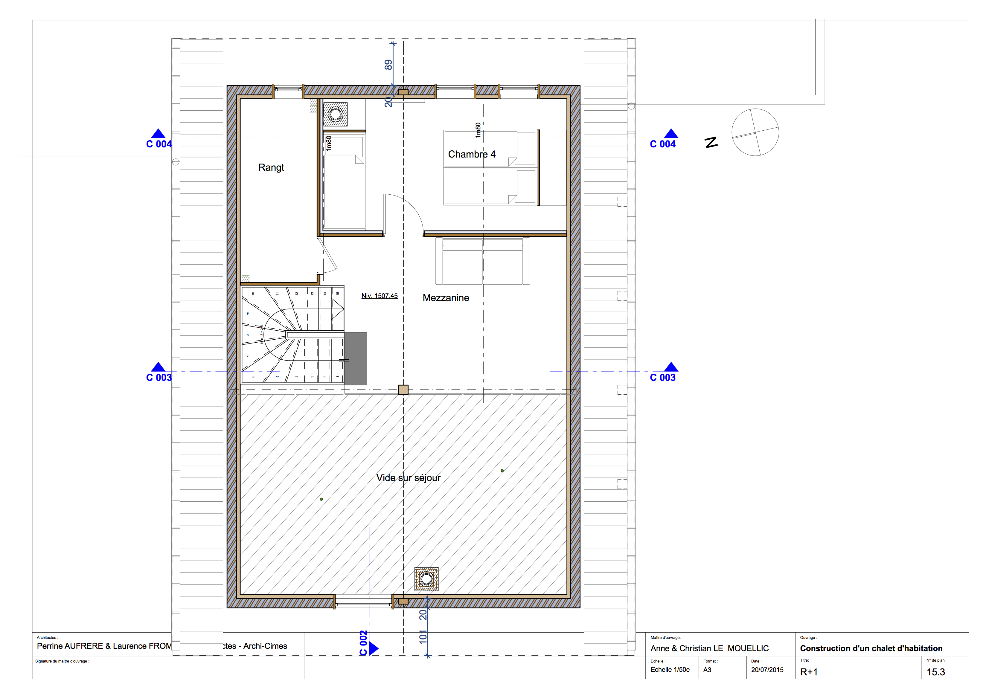 Home Designer Suite How To Draw Room Renovation
